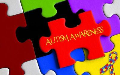 Prise en charge d'enfant autiste : l'Etat condamné.