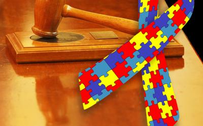 Autisme et discriminations : la CEDH rappelle le droit à l'instruction