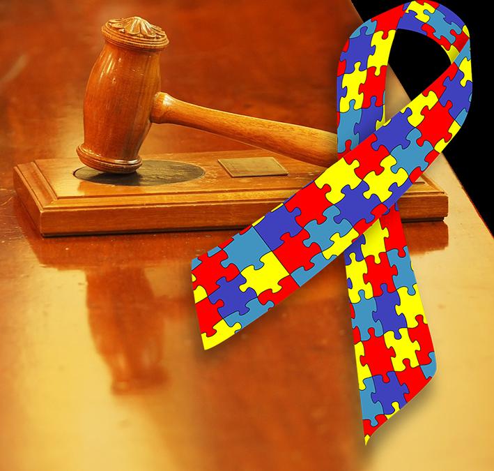 Scolarisation d'enfant autiste : l'Etat encore condamné