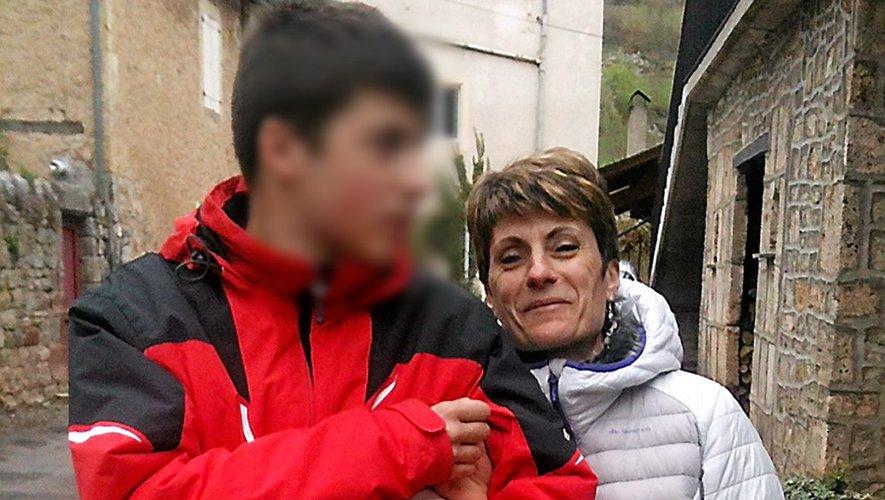 Scolarisation d'enfant autiste : l'Etat condamné en Averyon Occitanie (image Centre-Presse)