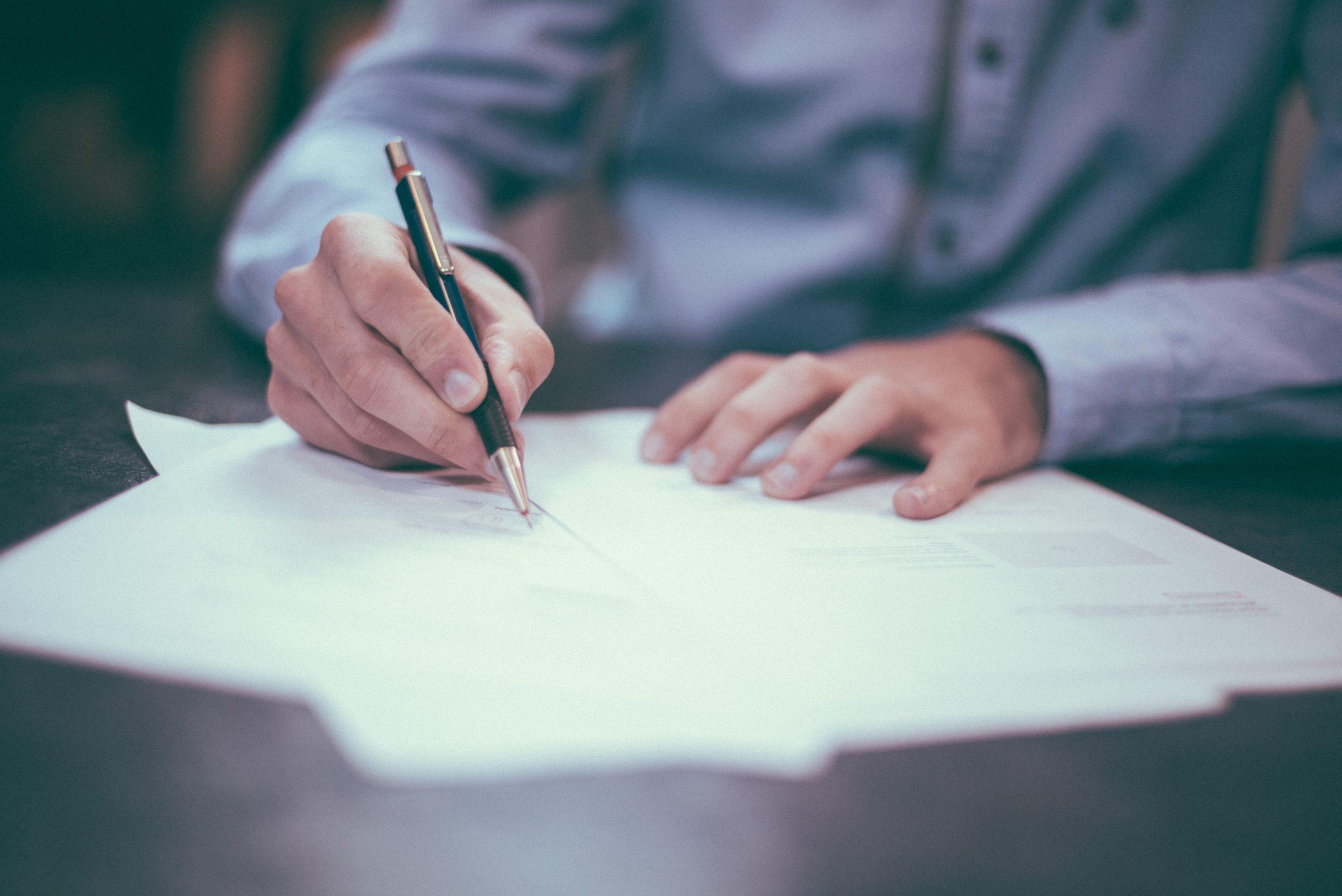 Assurances accident et maladie : l'obligation de conseil renforcé de l'assurance en cas de troubles cognitifs